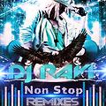 Non Stop Remix (November 2012) -DJ Ravi (Mp3 - CBR - 192Kbps) ~~