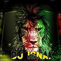 MAD COBRA-Di Baddest Remix 2015 By DJ isnak (MATINIK SOUND)