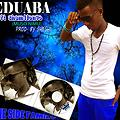 Eduaba- Asomdwe(Prod.by Mr Brown™)