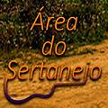 Área Do Sertanejo