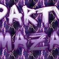 Second Hand Jawani (DJ Sanj & Dj Harsh Remix) - PartyMaza.Blogspot.In