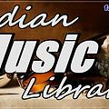 IndianMusicLibrary