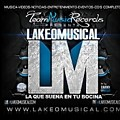 Drop LakeoMusical (2012)