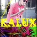 Kalux- i love you by Kalux