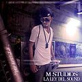 Onardem la Innovacion ft Delien the Versatil - Te Quiero - M produciendo