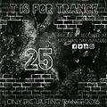 T IS FOR TRANCE [ COLOMBIA Trance Party 2015 ]