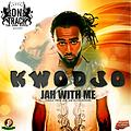 Kwodjo - Need u in my life
