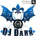 241 DJ DARKS MIX MAYO 2013