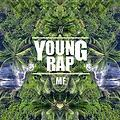 YoungRapMF