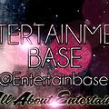 Entertainbase