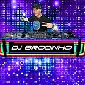 DJ BRODINHO NAGOYA-MINI SET MIX 2015