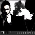 Okaii Ft. Savior & MR - Soltera ( Prod BY Grator, Iker Nota & Ckano ) Dj Jeeba Gold Music
