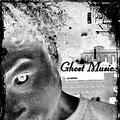 within ma essence-ghost