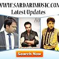 sardarimusic - Online Music