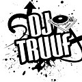 The DJ Truuf Show Instagram REALDJ215