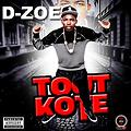 3-Move nouvel by d-zoe ft kaly