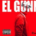 El Gunna- Champion (Prod. by Zone Out Musik)