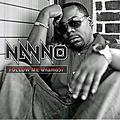 Diamond In The Back (Let's Cruise) by Nanno & Rah-Sun