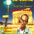 Dr_Kaotik - Online Music