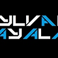 Be exited & listening Sylvain AYALA #01
