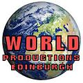 WORLD_Productions