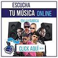 Potencia Lirical Ft. Mandrake, Chris Capell, Sin Freno, Flow Unico Y Mr Manyao – Tan Buscando Que Le Frene