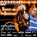 DJ Aramis Trance Nations ep.409
