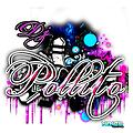 Caliente en chimalhuacan Freestyle chabelo discoteque Dj pollito mix
