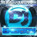 INTRO Demo Para Dj Voz & Produccion dj emerson