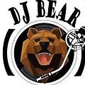 Dj Bear - Commercial Issue Best Of 2015 Part One