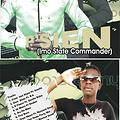 FROM IMO STATE - P'sien Ft. Gentle