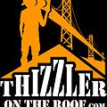 Rollin' Pull Up -- Thizzler.com Exclusive