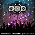 DJ André Dantas - Podcast November (2012)