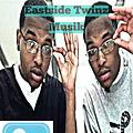 How He Do Dat-Eastside Twinz
