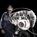 ibiza house party - radek music feat.lubi mix 2012 vol