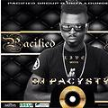 4 sure 4 shizzle ma people by Dj PACYSTYL