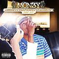 mi_jae-_summer_nights-#yeemoney_2015