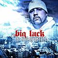 GET IT - BIG LUCK FT NTG PROD BY SMOKE OF SHADOWVILLE