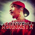 Jankey Ft G.Loon- You Can Be My Stripper