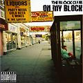 The Block Club - On My Block [ Official Mixtape ]