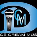 Dice Cream Music prove it