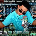CHICA ESPECIAL_MR SATIVA_TOP LIMIT RECORDS (THE HITS FACTORY)_WORLDWIDE RIDDIM_CR