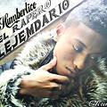 freestyle humbertiko y styn ft dj wig prod.calidad recors loving records