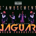 Jaguar-S'amusement