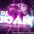 01We Are Young_Dj jOAN-REMIX (1)