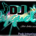 demo duro by dj dexter
