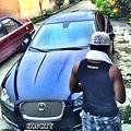 Blacc Fire_ft_Nakay _In Da Party_[Prd.by.Zadour]