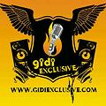 Phenom ft. Ms Iye - ShukuShuku BamBam - GidiExclusive