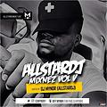 Perfect Promotions Official Gh@57 Afrobeatz Mixtape Hosted By Dj Mynor