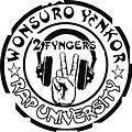 2fyngers_ indian tongue_mixed by Dj Soul